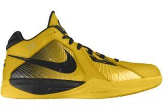 Nike Zoom KD III iD Womens Basketball Shoe