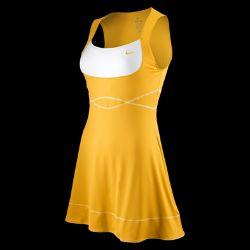 Nike Nike Love Game Womens Tennis Dress  Ratings