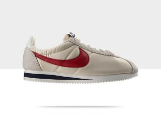Nike Classic Cortez Vintage Zapatillas   Hombre