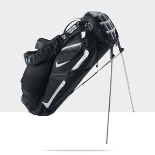 Nike Performance Carry Golf Bag BG0259_010_A