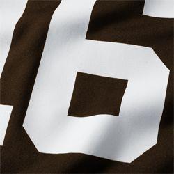 NFL Cleveland Browns (Trent Richardson) Kids Football