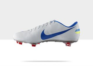 Nike Mercurial Vapor VIII Firm Ground Mens Football