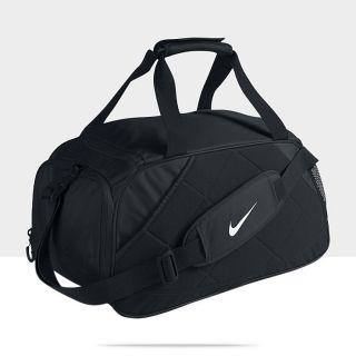Nike Varsity Girl 20 Medium Duffel Bag BA3155_068_B