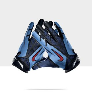 Nike Vapor Jet 20 NFL Titans Mens Football Gloves GF0101_310_B