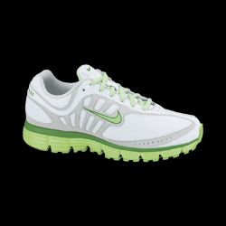 Nike Nike Inspire Dual Fusion Womens Shoe Reviews & Customer Ratings