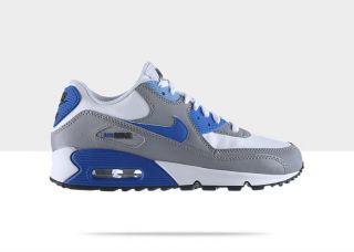 Nike Air Max 90 Boys Shoe 307793_135_A