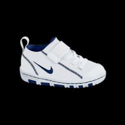Customer reviews for Nike Sensory Motion Peanut Leather (2c 10c) Boys