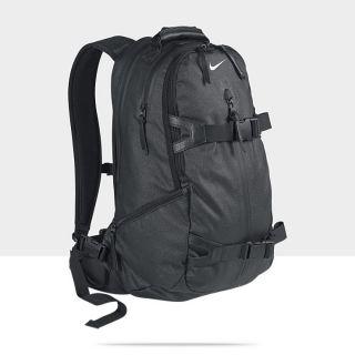 Mochila Nike x Pushead Sno BA4613_071