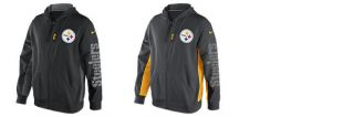 Pittsburgh Steelers NFL Football Jerseys, Apparel and Gear