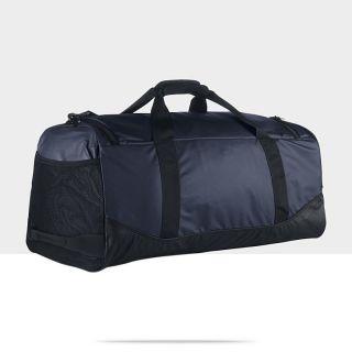 Nike Team Training Max Air Large Duffel Bag BA4512_441_B