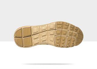 Nike Mid Special Field Desert Tan SFB Mens Boot 344929_222_B