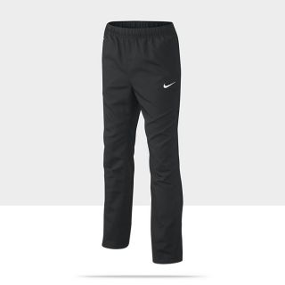 Nike Sideline – Pantalon de football pour Garçon (8 15ans)