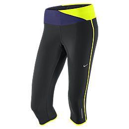 Pantalones y leggings para mujer. Recortados