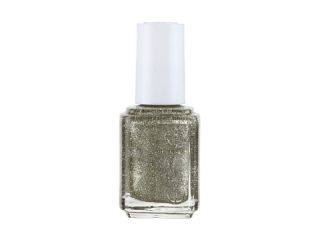 Essie Winter Collection 2012    Free Shipping BOTH Ways