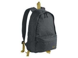 Nike 60 Piedmont Mochila BA3275_330&