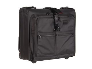 tumi alpha long wheeled garment bag $ 945 00 tumi
