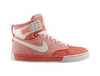 Zapatillas altas Nike Air Royalty para mujer 386169_810_A