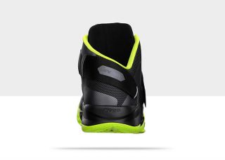 Nike Zoom Soldier VI Mens Shoe 525015_010_D