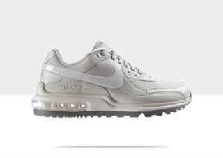 Nike Air Max 2 Limited   Chaussure pour Homme