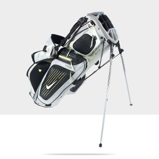 Nike Performance Hybrid Carry Golf Bag BG0306_107_A