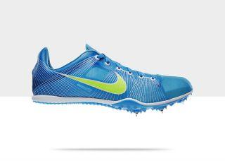 Nike Zoom Victory Unisex Track Spike 331036_430_B