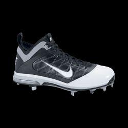 Nike Air Max Diamond Elite Fly Mens Baseball