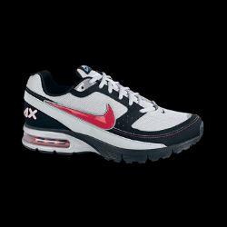 Nike Air Max Brazen+ Mens Running Shoe