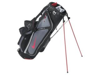 Nike Vapor X Carry Golf Bag BG0285_060