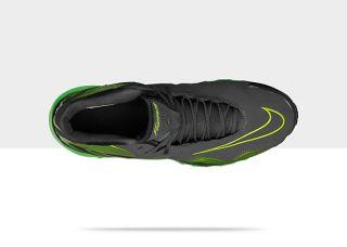 Nike Air Max Flyposite Mens Shoe 536850_013_C