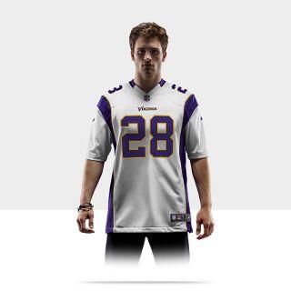 NFL Minnesota Vikings (Adrian Peterson) – Maillot
