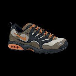 Nike Air Terra Humara Premium Mens Shoe