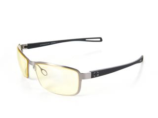 sold out groove adv computer gaming eyewear $ 45 00 $ 99 00 55 % off