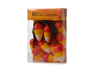 features specs sales stats features halloween candy corn novelty light
