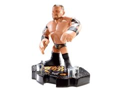 price sold out mark henry wwe apptivity $ 8 00 $ 9 99 20 % off list
