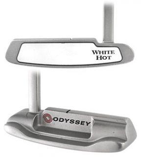 Odyssey White Hot 1 Putter Golf Club