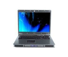 Alienware Area 51 M7700 17 Notebook   C