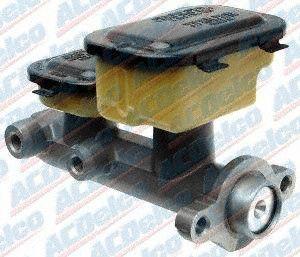 ACDelco 18M513 Brake Master Cylinder