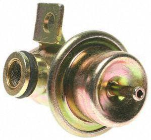 Standard Motor Products PR92 Fuel Injection Pressure Regulator
