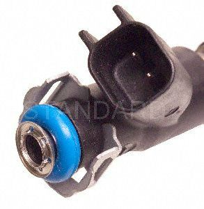 Standard Motor Products FJ705 Fuel Injector