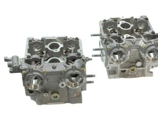 High Performance Short Block Assemblies for Mitsubishi Evo VIII/IX