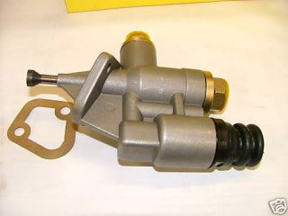fuel lift pump Dodge Diesel Cummins 1994 1/12 thru 1999 12 valve New