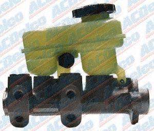ACDelco 18M507 Brake Master Cylinder