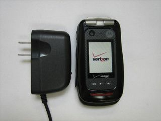 verizon motorola barrage in Cell Phones & Smartphones