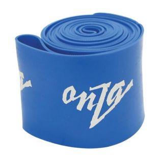 Brand New Onza Trials BMX Bike Wheel Rim Tape BLUE 20 20 x 24mm