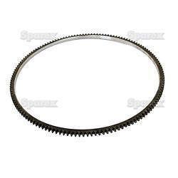 John Deere Starter Ring GearS T20088 2510 5210 5310 5310N 5410 5510