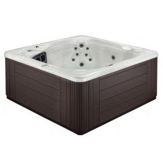 dreammaker olympus spa hot tub dream maker portable spa 2