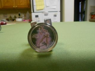 pin up steering wheel spinner suicide knob brodie brody pinup thats a