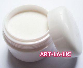 Cover Color / Glitter Color Acrylic Powder Nail Art Tips Powder