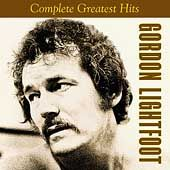 The Complete Greatest Hits by Gordon Lightfoot CD, Apr 2002, Rhino