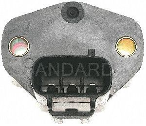 Standard Motor Products TH189 Throttle Position Sensor